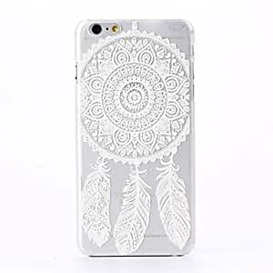 iPhone 6 compatible Graphic/Special Design/Novelty Back Cover