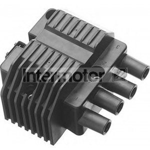 12917 INTERMOTOR Ignition Coil: