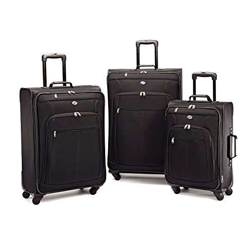american-tourister-pop-plus-3-piece-luggage-set-black