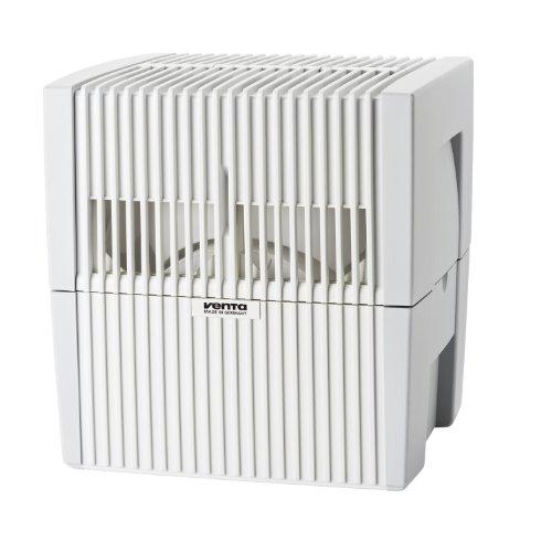 Venta Airwasher 2-in-1 Humidifier & Air Purifier - LW25 White by Venta