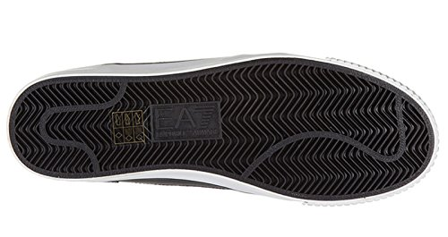 Emporio 278061 EA7 Emporio Armani Art Armani Sneaker 6A299 Sneaker xw07qBP