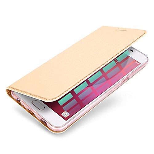 carcasa telefon samsung a5