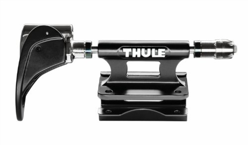 Thule BRLB2 Locking Bed Rider Add On Block
