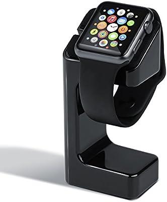 62912b94164bc CSL- Pedestal   Soporte para Apple Watch