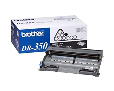 Brother DR350 Drum Unit -