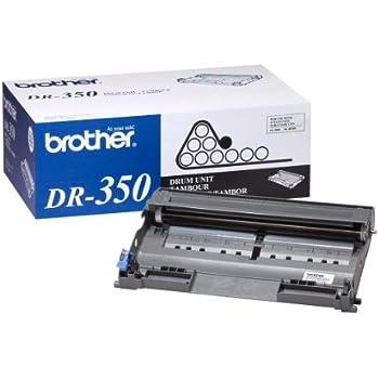 Brother DR350 Drum Unit -