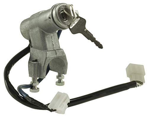 (WVE by NTK 1S6331 Ignition Switch)