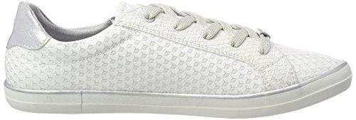 Sneakers Dockers by EU 40aa212 Gerli 40 680260 Femme Basses wqOdIqvCnr