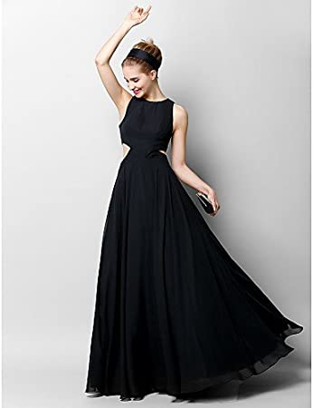 Party Dresses For Women Ladies Night Dresses Sleeves Dress
