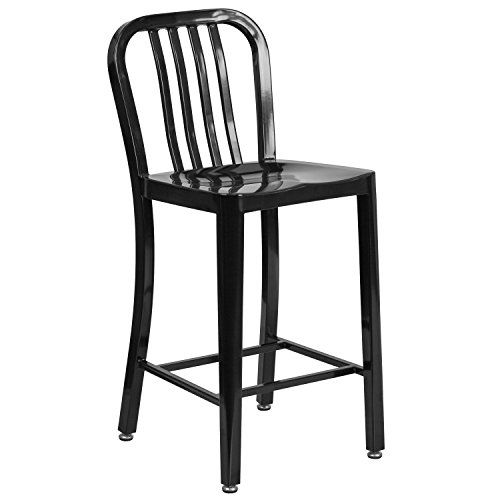 flash-furniture-ch-61200-24-bk-gg-24-high-black-metal-indoor-outdoor-counter-height-stool-with-verti
