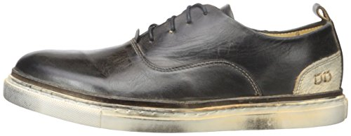 Bed Stu Men's Bishop Fashion Sneaker, Black Rustic, 13 M US by Bed Stu (Image #5)