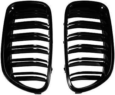 Manica Nera 35mm Manicotto di Protezione del Braccio Zetiling Maniche Anti-Taglio Anti-bruciatura Maniche Anti-Taglio Anti-Taglio di Livello 5 Anti-abrasione per lavori di Cucina in Giardino