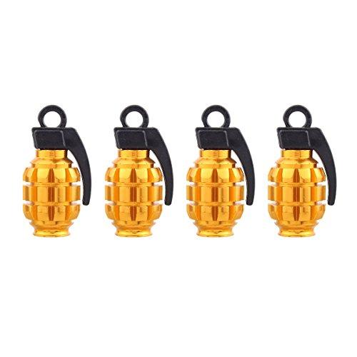 gold valve - 6