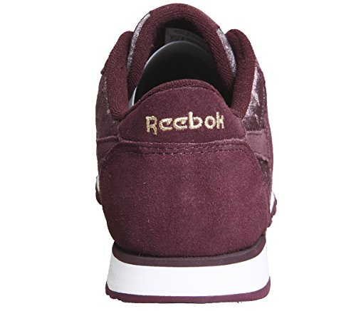 Reebok Unisex Adults' 2232 Gymnastics Shoes Burnt Sienna Gold Metallic collections online outlet hot sale free shipping ebay purchase for sale LHkQsyM7ou