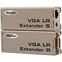 GEFEN EXT-VGA-141LR VGA Extender