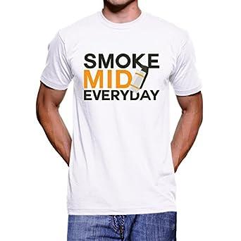 Megaphone - Camiseta Sight Counter strike cs go - Camiseta Hombre Manga Corta, Negro, Talla : XL: Amazon.es: Ropa y accesorios