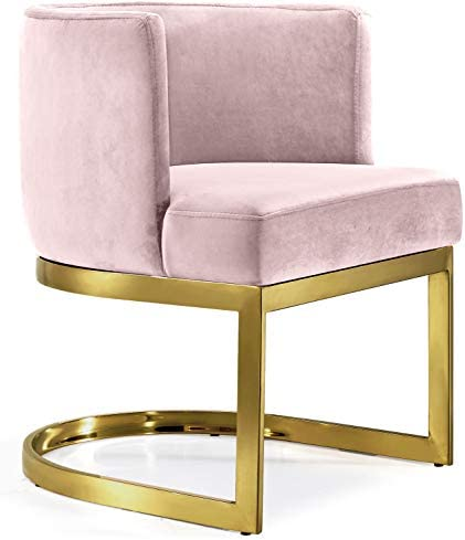 Meridian Furniture Gianna Collection Modern