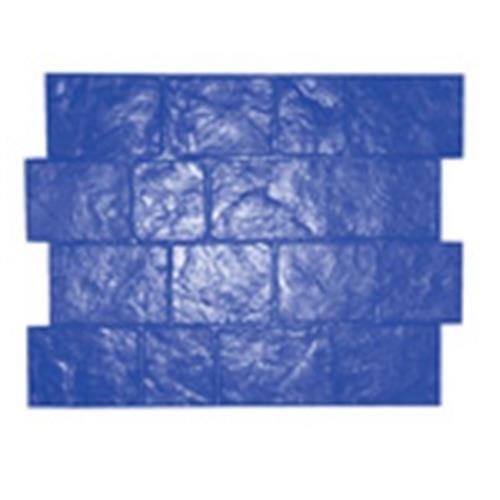 Marshalltown COBBLEF Cobblestone Flex Stamp