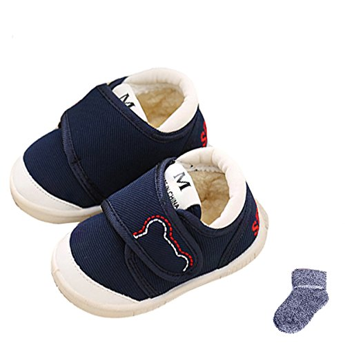 shoes-for-babies-baby-girl-boys-shoes-winter-0-3-6-12-18-24-0-6-0-12-6-12-6-18-months-1-2-3-0-3-year