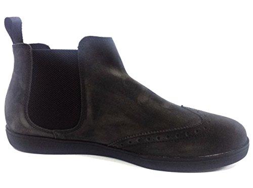 Frau Polacchini scarpe uomo lavagna 19B3