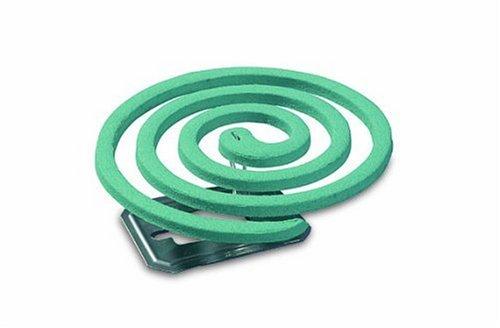 Spira Spiralette Confezione da 10 pezzi