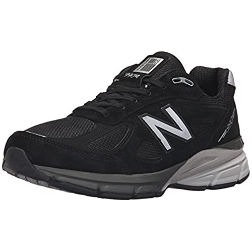 30 Best Shoes for Plantar Fasciitis 2019