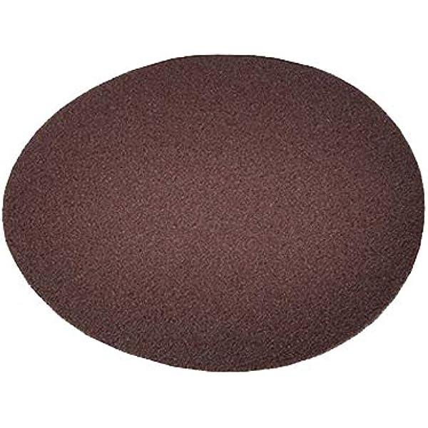 12 x 18 10 20 grit SandPaper GIFT
