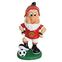 Manchester United F.C. Garden Gnome