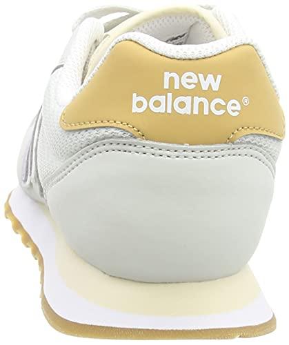 New-Balance-500-Beach-Cruiser-Pack-Zapatillas-Mujer