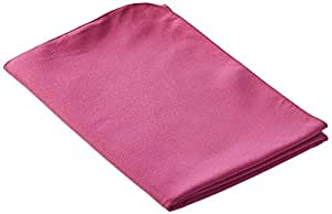 Sea To Summit Dry Light Towel - Berry Large