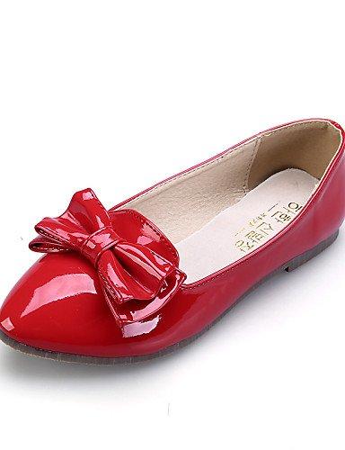 PDX tal mujer zapatos de de wXrxqgXFv