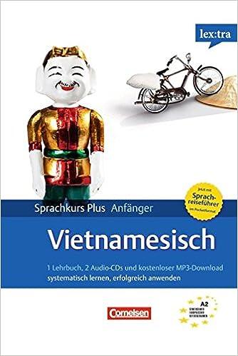 100 kostenlose vietnamesische Dating-Seiten