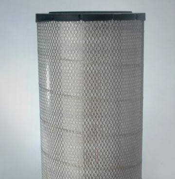 QTY 1 AFE KS1300031P KELTEC DIRECT REPLACEMENT, AIR FILTER by Aftermarket Filtration Experts