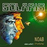 Solaris Archiv 2. NOAB