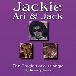 Jackie Ari & Jack