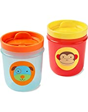 Skip Hop Toddler Sippy Cup