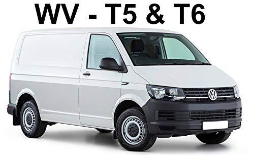Autotransportwagen Produkte MB6 1502/Van Dachtr/äger