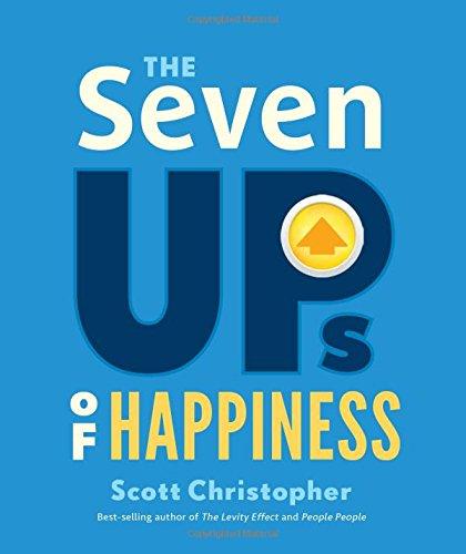 Seven UPs Happiness Scott Christopher PDF 0b072bddf