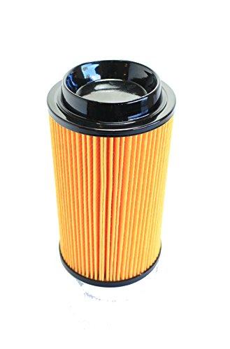New Aftermarket Polaris Air Filter Replaces OEM 7080595 & 7082101