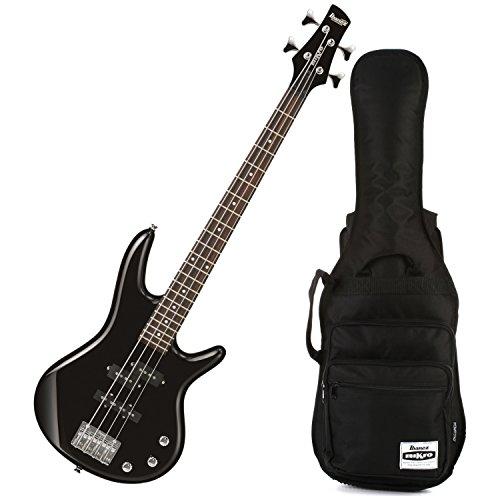 Junior Bass Guitar - 6