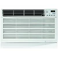 Friedrich US10D30 10000 btu - 230 volt - 9.4 EER Uni-Fit series room air conditioner