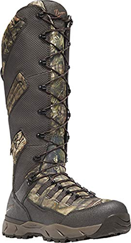 - Danner 41531 Men's Vital Snake Boot 17