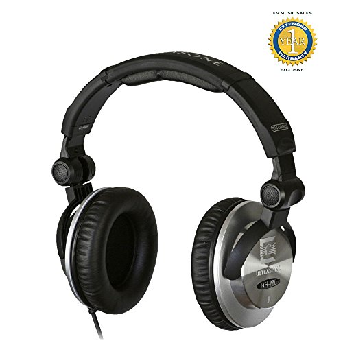 ultrasone-hfi-780-s-logic-surround-sound-professional-closed-back-headphones-with-1-year-free-extend