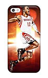 Iphone 5/5s Case Cover Skin : Premium High Quality Dwight Howard Case