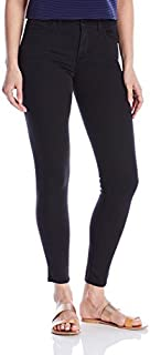 product image for Siwy Women's Lauren Midrise Skinny Jean