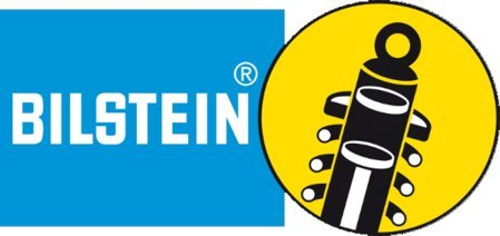 Bilstein 5100 Monotube Gas Shock Set 2005-2015 Toyota Tacoma by Bilstein