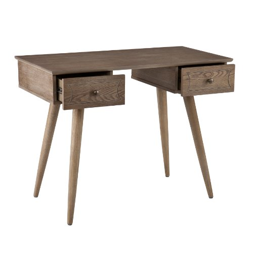 SEI Dawson Desk, Burnt Oak
