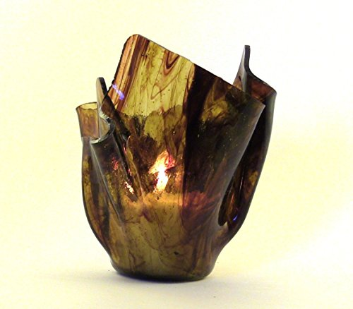 vase-candle-burgundy-streaky-on-pale-amber-refillable-glass-vase-with-free-spring-rain-scented-soy-p