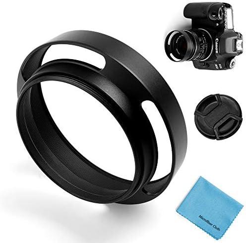 CELLONIC/® UV Filter f/ür /Ø 105mm Schutzfilter
