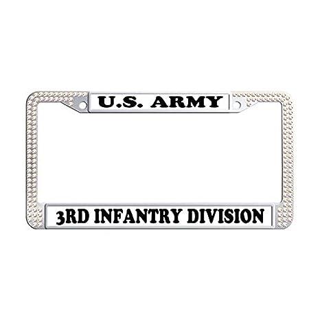 Amazon.com: Dasokao U.S. ARMY 10TH MOUNTAIN DIVISION Cute Auto ...